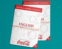 Coca-Cola English Proficiency Test SDU (2007)