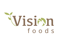 Vision Foods