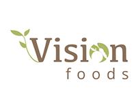 Vision Foods
