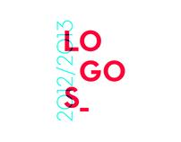 logos_#1     LOGO COLLECTION
