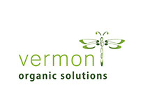 Vermont Organic Solutions