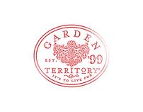 Garden Territory