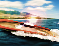 Mac1 - Naval Design