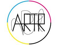 ARTR - ART GALLERY