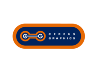 Cereus Graphics