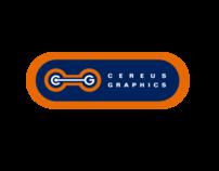 Cereus Graphics