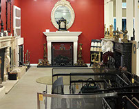 Selecting the Perfect Fireplace Mantels for Your Home