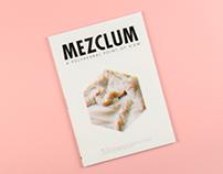 MEZCLUM