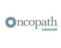 Oncopath Laboratory