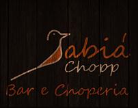 Capas Facebook Sabiá Chopp