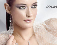 Carati Jewellery Launch