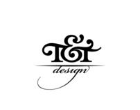 T&T Design | 2007