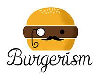 Burgerism