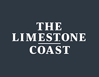 The Limestone Coast Identity