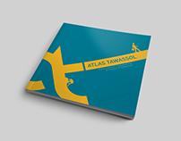 ATLAS TAWASOL Agence de communication