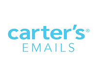 Carter's Emails