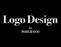 LOGOS by Podliesnyi