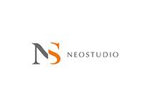 NeoStudio