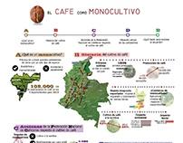 CC_U.I Colombia_Teoría_Infografía_201720