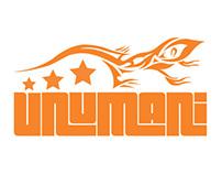 Unumani