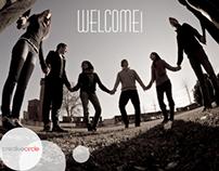 Welcome to Creative Circle!