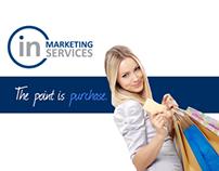 Advantage Sales and Marketing Pitch Deck
