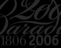 Baradla 200 | 2006
