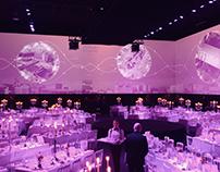 Antwerp Diamond Gala 2017