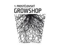 1st Prostějov Growshop