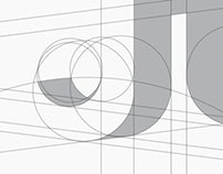 Janaina Turco Arquitetura