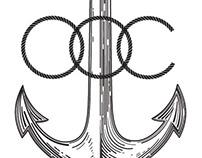 OneOneCoco Rum Logo