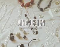 Aina Design