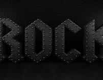 CGI Logos