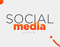 Social Media - Dr. Marcelo Mendlovitz
