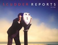 Scudder Reports