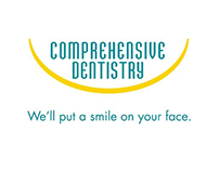 Brand Identity | Comprehensive Dentistry | Branding