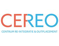Cereo Logo