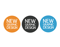 New Graphic Design Magazine