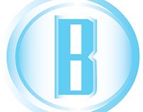 The Barton Organization Logo Design