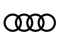 Audi Iron Man 3 Banners