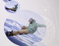 SnowSports Industries America Corp Brochure