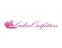 Ladies Outfitters