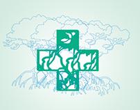 Rescate Manglar