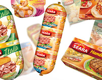 Seara Packaging