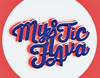 Mystic Flava