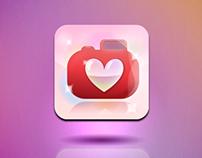 Photography iOS Apps