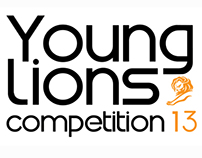 Young Lions 2013 - Print