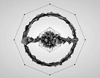 Exploración polígonos 3D