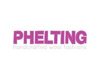 Phelting Logo
