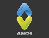 Aphex brand